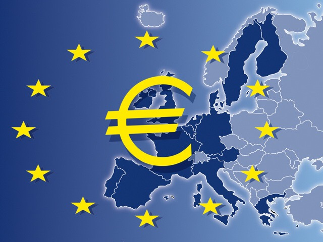 Eurozone-ketan-deshpande-Minnesota-MN