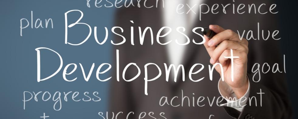 Business-development-ketan-deshpande-minnesota-MN