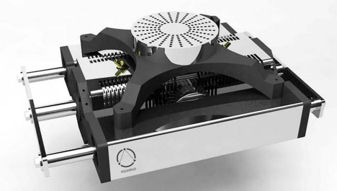 Acquarius-engine-Ketan-deshpande-minnesota-mm
